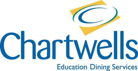 SLU Alumni Online - Chartwells Dining Services